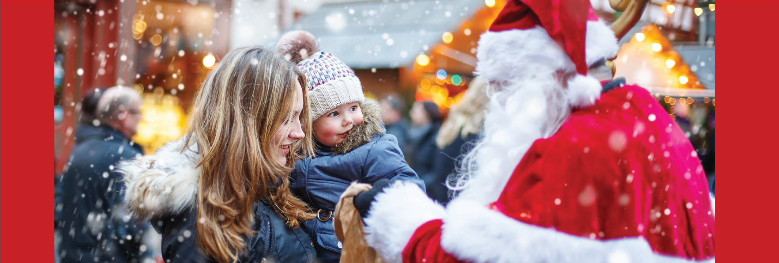 Christmas fair 14 December 2019 Groningen