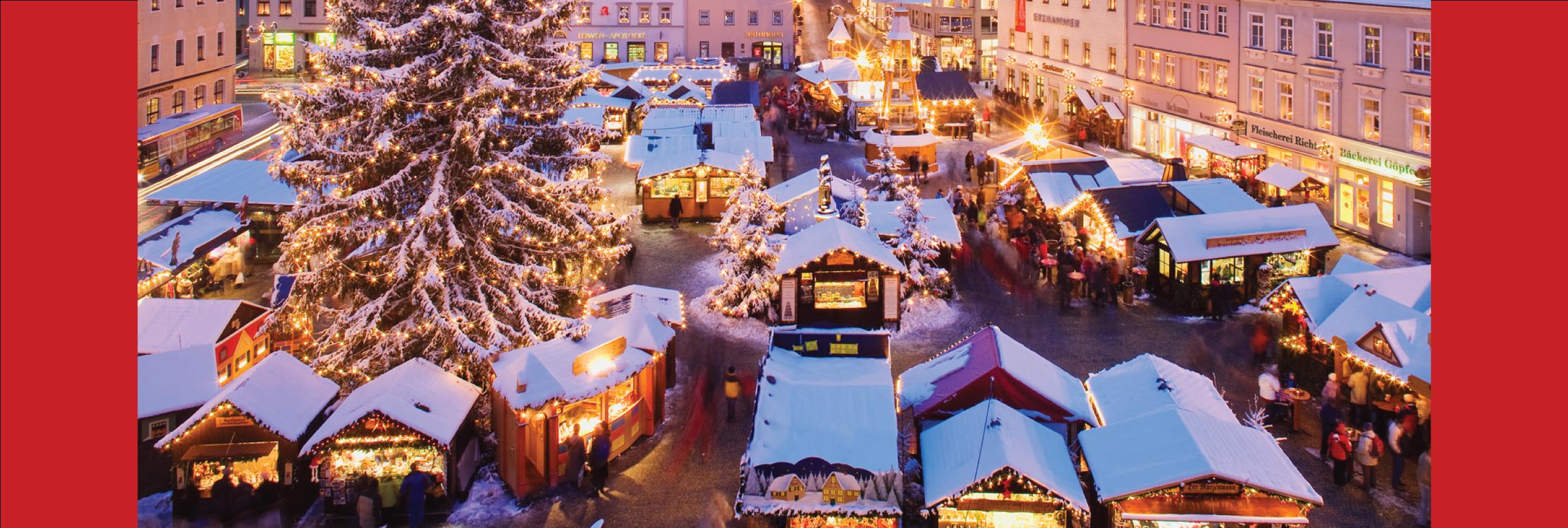 kerst markt Groningen, kerstmarkt Groningen, Winterfair Groningen, Winter Welvaart